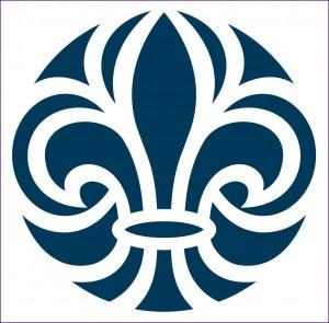 Scouterna-symbol-blue-med-marginal2