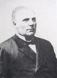 EJ Ekman