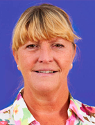 Helen-Friberg