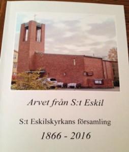 2016-02-23 19_06_56-invigning av 150 -års jubileumet affisch.pdf - Adobe Acrobat Professional