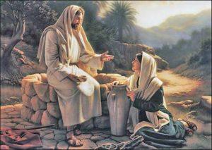 jesus-sykars-brunn-1269074158